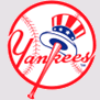 New York Yankees (1968 - Pres)